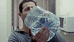 Bạn có thể bị ngộ độc nước nếu không biết những điều này
