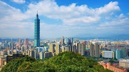 Những thông tin không thể bỏ qua nếu các Eva chuẩn bị khám phá Đài Loan