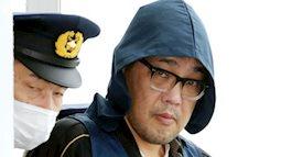 Dư luận Việt phản ứng ra sao trước bản án dành cho kẻ dâm ô rồi giết bé Nhật Linh?
