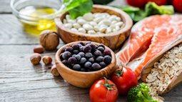Giúp trẻ thông minh hơn bằng bổ sung vitamin E từ thực phẩm cần thiết này