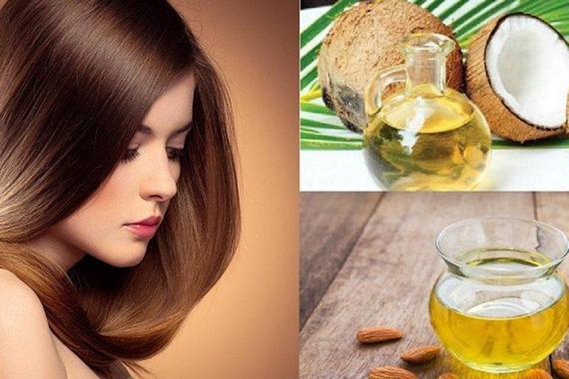 Mách bạn 5 bí quyết 'trị tận gốc' tình trạng rụng tóc