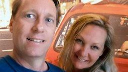 Chồng đâm chết vợ vì bị vợ chê bai kích thước 'cậu nhỏ'