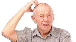 Có thể bạn đang mắc chứng bệnh suy giảm trí nhớ nếu có 11 dấu hiệu này