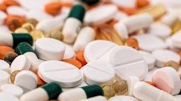Những loại thuốc tim mạch chứa tạp chất gây ung thư bị thu hồi