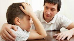 Vụ trao nhầm con: Tâm lý người trong cuộc bị ảnh hưởng như thế nào?