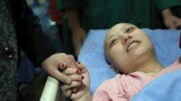 Ung thư - bệnh hiểm nghèo bắt nguồn từ những thói quen hằng ngày, bạn có tin không?