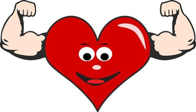 Những sai lầm trong thói quen sinh hoạt có thể ảnh hưởng nghiêm trọng đến tim mạch