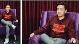 Anh Hai Lam Trường sẽ động tay với người nghi ngờ giới tính của mình