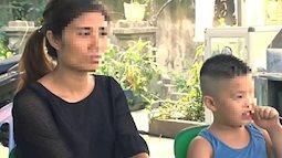 Vụ trao nhầm con ở Ba Vì: Người mẹ nuôi dạy con đọc tên bố mẹ đẻ mỗi tối