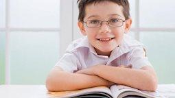 Những việc tăng chỉ số IQ cho bé, bố mẹ còn chờ gì mà không áp dụng