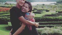 Tâm sự của vợ người thợ lặn thiệt mạng trong quá trình giải cứu đội bóng nhí Thái lan