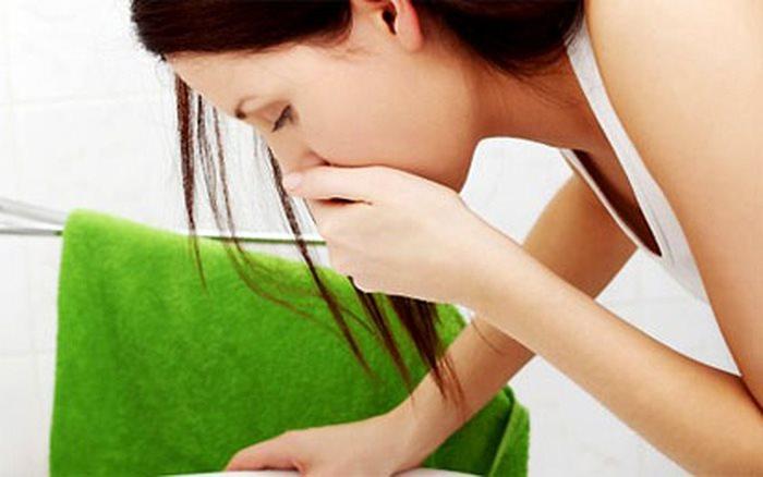 Cần làm gì khi cơ thể nôn nao, mệt mỏi?