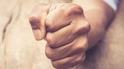 10 bước đơn giản để xua tan cơn tức giận, cân bằng cảm xúc