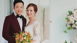 Cô dâu 61 - chú rể 26: Đề nghị truy tìm người phát tán ảnh giấy kết hôn khiến cuộc sống của cặp đôi xáo trộn