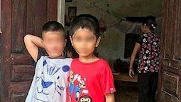 Trao nhầm con ở Hà Nội: Bệnh viện lên tiếng  về việc đền bù 300 triệu đồng cho 2 gia đình