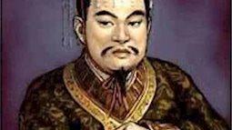 Vô sinh nhưng Hoàng đế Trung Hoa tự cắm sừng bản thân để có tới 12 đứa con