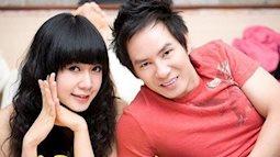 Vợ chồng Lý Hải – Minh Hà nói về việc nuôi 4 con lên tới 2 tỷ đồng/năm