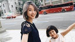 Cuộc sống của 3 hot girl đời đầu Tâm tít, Mi Vân, Midu giờ ra sao?