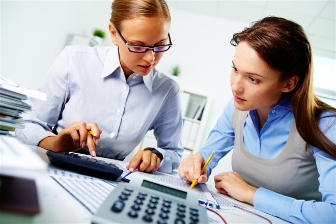 Phụ nữ càng làm việc nhiều càng có nguy cơ mắc bệnh tiểu đường