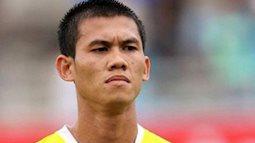 """Cựu tuyển thủ U23 bị """"tố"""" dính vào cướp giật phủ nhận việc trốn chạy"""