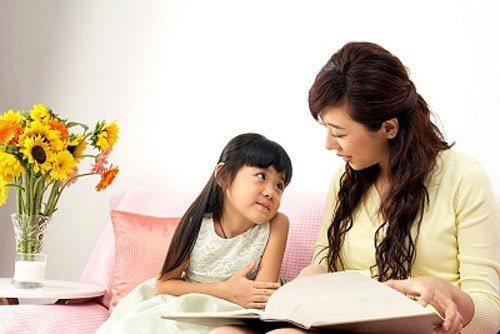 Những kỹ năng phải dạy trẻ trước khi bước sang tuổi 13 hình ảnh