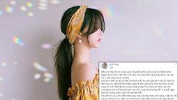 """""""Tố"""" bà thím Việt kiều nói xấu để chờ sự đồng cảm, ai dè cô gái trẻ 23 tuổi """"để thím rửa bát' bị dân mạng chửi sấp mặt"""