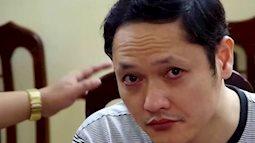 Trách nhiệm người đưa chìa khóa phòng lưu giữ bài thi cho ông Lương sẽ phải chịu là gì?