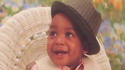 Bị bỏ quên trong ôtô dưới trời nắng, Bé 3 tuổi ở Mỹ thiệt mạng