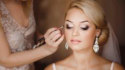 Trang điểm cô dâu: Để trở thành mỹ nhân hút vạn người thì không thể bỏ qua những điều gì?