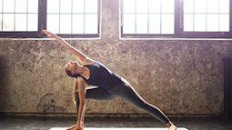 Để giảm viêm cơ thể hãy thực hiện ngay 4 thói quen này mỗi ngày