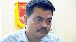 Vụ nâng điểm hơn 300 bài thi ở Hà Giang: Bắt cấp trên của ông Lương