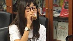 Trà sữa- nếu lạm dụng mỗi ngày thì đích đến là bệnh viện bạn có biết không?