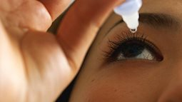 Dấu hiệu cảnh báo bệnh tật từ đôi mắt, phải đi khám ngay nếu không muốn mù lòa