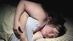 Lý do vì sao phụ nữ béo phì ngại 'yêu'?