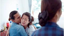 Khi vợ sinh con cho mình, ấy vậy mà đàn ông lại thường quên nói câu này với vợ