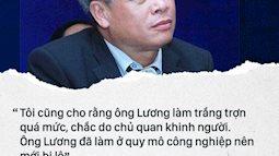 Phát hiện sốc: Kẽ hở nào đã bị lợi dụng để tạo nên bê bối điểm thi chưa từng có ở Hà Giang, Sơn La?