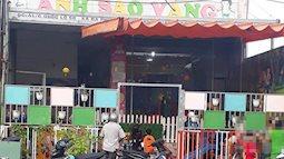 Bắt tạm giam giáo viên bạo hành trẻ ở Sài Gòn