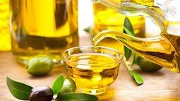 Hàng ngày sử dụng dầu ăn, nhưng chưa chắc bạn đã biết tác dụng của các loại dầu
