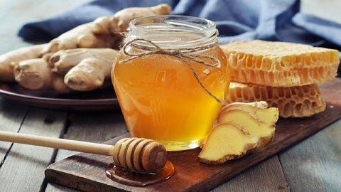 Thêm mật ong vào chế độ ăn uống hàng ngày, bạn sẽ nhận thấy những tác dụng không ngờ tới