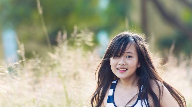 2 con gái của nữ ca sĩ Mỹ Lệ ngày nào bé cỏn con, nay đã xinh đẹp và ra dáng thiếu nữ lắm rồi! - Ảnh 8.