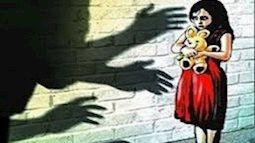 Trẻ bị xâm hại tình dục: Làm sao để con mình không trở thành nạn nhân?