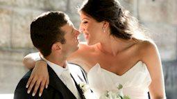 Tin được không: Cô dâu thuê người quay lại cảnh nóng đêm tân hôn của... chính mình