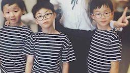 Ba em bé quốc dân Daehan, Minguk, Manse giờ ra sao?