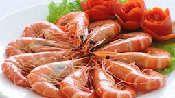 Những hải sản dù rất ngon nhưng cũng nhiều chất độc bạn nên biết