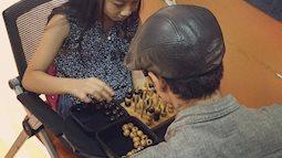 Sau ồn ào gạ tình, Phạm Anh Khoa quyết định 'xuống tóc'
