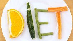 Hot nhất mạng xã hội hôm nay: Ăn gì để giảm 8kg trong một tuần mà chẳng cần luyện tập?