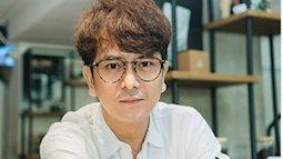 Hùng Thuận: 'Hôn nhân đổ vỡ, tôi trách bản thân không kiếm được tiền'
