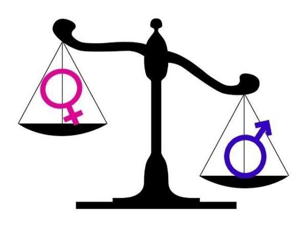 Scandal giáo dục Nhật Bản: Hạ điểm thí sinh nữ vì kì thị giới tính