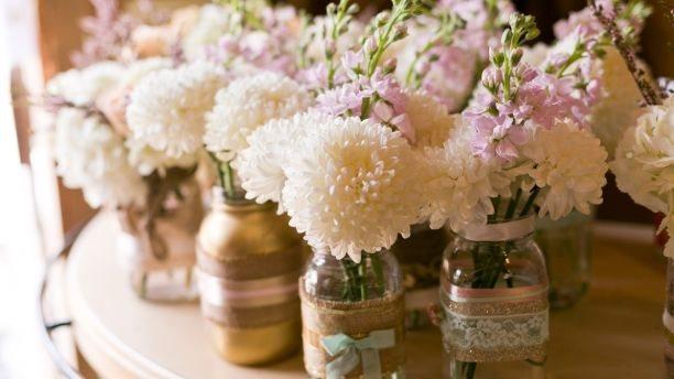 7 cách tiết kiệm chi phí đám cưới đơn giản, hiệu quả