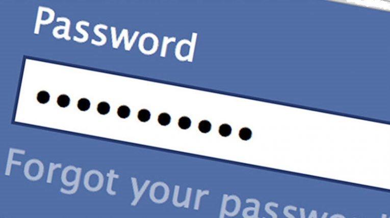 Không lo lộ mật khẩu nhờ các mẹo nhỏ này